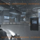 Скриншот Mindjack – Изображение 6