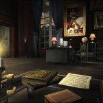 Скриншот The Da Vinci Code – Изображение 11