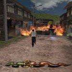 Скриншот Tony Jaa's Tom-Yum-Goong: The Game – Изображение 14