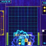Скриншот Kurulin Fusion – Изображение 5