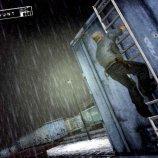 Скриншот Manhunt – Изображение 2