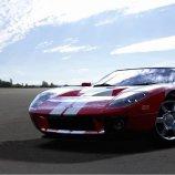 Скриншот Forza Motorsport 4 – Изображение 1