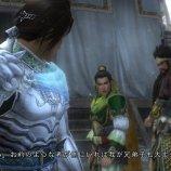 Скриншот Dynasty Warriors 6 – Изображение 3