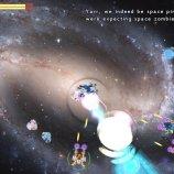 Скриншот Star Nomad – Изображение 4