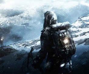 Авторы This War of Mine представили геймплей стратегии Frostpunk