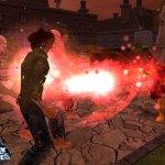Скриншот City of Villains – Изображение 24