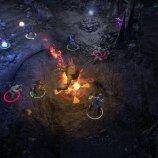 Скриншот Sword Coast Legends – Изображение 4