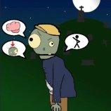 Скриншот Adopt-A-Zombie – Изображение 1