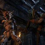 Скриншот Dragon's Dogma: Dark Arisen – Изображение 40