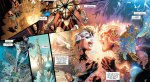 Семь злых Бэтменов, Джокеры-драконы идемоны изТемной Мультивселенной. Что такое Dark Nights: Metal. - Изображение 40