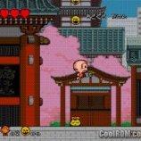 Скриншот Super Bonk 2 – Изображение 1