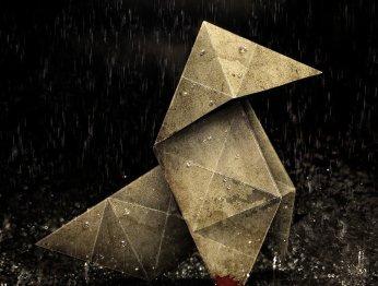 5 лучших игр под осенний дождь— подборка отPlayStation