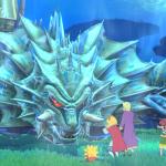 Скриншот Ni No Kuni 2: Revenant Kingdom – Изображение 54