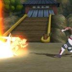 Скриншот Naruto Shippuden: Ultimate Ninja Storm 3 – Изображение 116