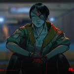 Скриншот Ruiner – Изображение 4