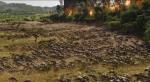 Почему главная битва вфильме «Мстители: Война Бесконечности» пройдет именно вВаканде?. - Изображение 7
