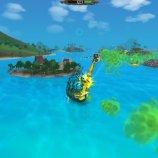 Скриншот Unearned Bounty – Изображение 1