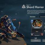 Скриншот Shardbound – Изображение 9
