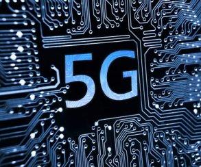 МТС, Ericsson и Intel испытали 5G-сеть мультиплеерным матчем