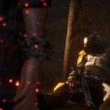 Скриншот Infamous: Second Son – Изображение 10