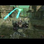 Скриншот War World: Tactical Combat – Изображение 26