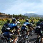 Скриншот Pro Cycling Manager Season 2013: Le Tour de France - 100th Edition – Изображение 26