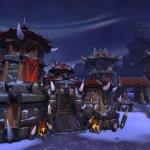Скриншот World of Warcraft: Warlords of Draenor – Изображение 12