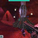 Скриншот System Shock 2 – Изображение 1