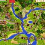 Скриншот My Kingdom for the Princess 2 – Изображение 3