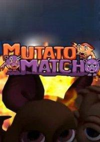 Mutato Match – фото обложки игры