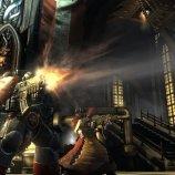 Скриншот Warhammer 40,000: Dark Millennium – Изображение 5