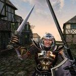 Скриншот The Elder Scrolls 3: Morrowind – Изображение 4