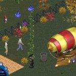 Скриншот The Sims: Makin' Magic – Изображение 20