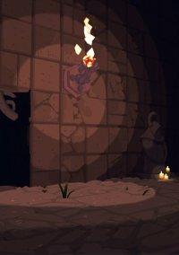 Spire – фото обложки игры