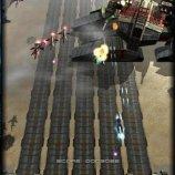 Скриншот Razor2: Hidden Skies – Изображение 1