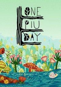 One Piu Day – фото обложки игры