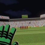 Скриншот VR Sports – Изображение 2