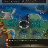 Скриншот Sid Meier's Civilization: Revolution 2 – Изображение 1