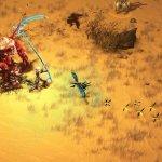 Скриншот Diablo 3: Reaper of Souls – Изображение 5