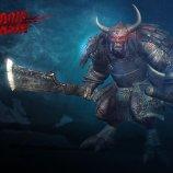 Скриншот Shadow Warrior (2013) – Изображение 11