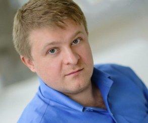 Виктор Кислый: «Играют, но не платят, платят, но не играют»
