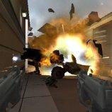 Скриншот Red Faction 2 – Изображение 4