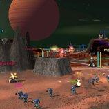 Скриншот Zero-K – Изображение 11