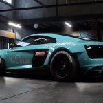 Скриншот Need for Speed: Payback – Изображение 17