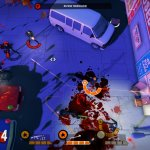 Скриншот Reservoir Dogs: Bloody Days – Изображение 14