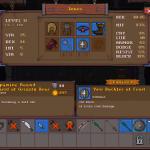 Скриншот Runestone Keeper – Изображение 2