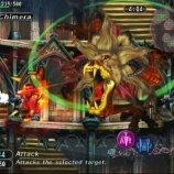Скриншот GrimGrimoire – Изображение 3