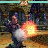 Скриншот Tekken 3D: Prime Edition – Изображение 6