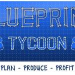 Скриншот Blueprint Tycoon – Изображение 6