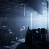 Скриншот Terminator: Resistance – Изображение 8